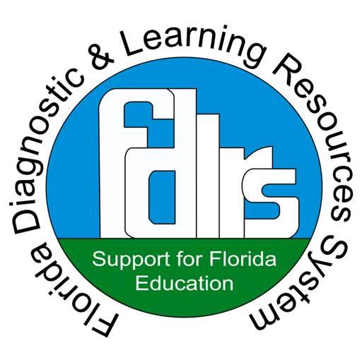 Doctoral Psychology Internship Fsu Multidisciplinary Center